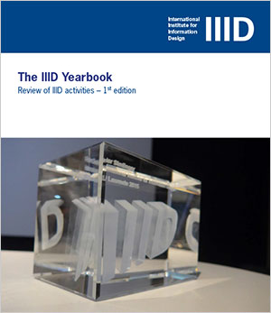IIID Yearbook 2016