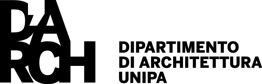 Dipartimento di Architettura - Università degli Studi di Palermo