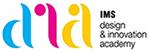 Logo DIA India
