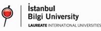 Logo Istanbul Bilgi University