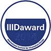 Logo IIID Award
