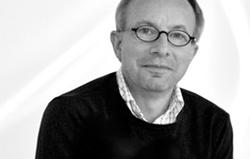 Martin Foessleitner
